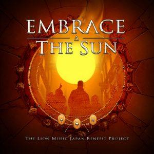 embrace_the_sun